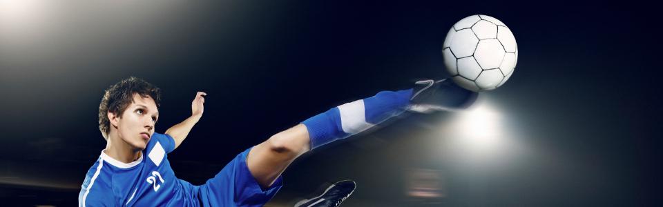 Wingreen-Realizzazione-Manutenzione-Campi-Sportivi-Erba-Sintetica-Naturale